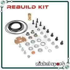 SAAB AUDI VW 1.9L Diesel TDI GT1749V Turbo Rebuild Kit