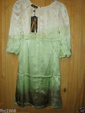 Vestiti da donna verde casual taglia M