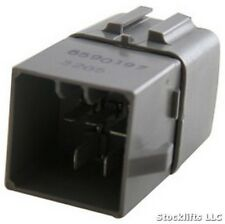 KEM Parts AR183 Ignition Relay