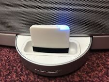Bluetooth Adaptor For Bose SoundDock Series 1 , 2,10 & Portable