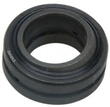 91244-06500 SPHERICAL BEARING FOR MITSUBISHI