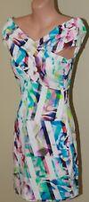 Womens Reflector Floral Dress BNWT - Isla by Talulah- Size XS
