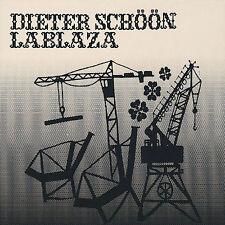 Dieter Schoon, LaBlaza, Very Good Import