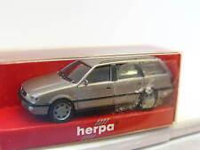 Herpa 031660 VW Passat GL Variant OVP (N5317)