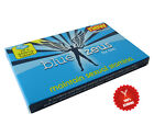 Genuine Blue Zeus™ Supplements For Better Sexual Experience Satisfaction