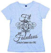 Camisetas de mujer LA