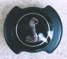NEW 1993 93 FORD MUSTANG SVT COBRA & R MODEL SNAKE OIL CAP - USA MADE 5.0