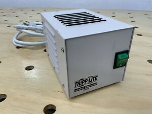 Tripp-Lite Isolation Transformer,120VAC IS-250