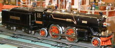 LIONEL STANDARD 1-390 STEAM ENGINE.  NEW LOWER, LOWER PRICE.