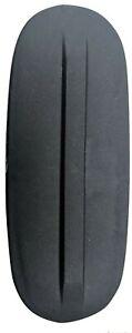 ukscooters VESPA FRONT FORK LINK COVER BLACK NEW PX EFL T5 LML ETC .