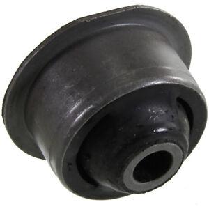 Lower Control Arm Bushing Or Kit  Quick Steer  K6712