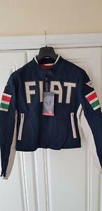 Dainese FIAT Jacket