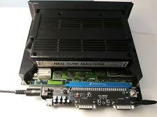 Supergun Jamma Kit (not assembled) for Neo-Geo Mvs