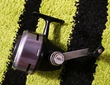 Alte Angelrolle ABU Kapselrolle 507 große vintage closed face reel Sweden made