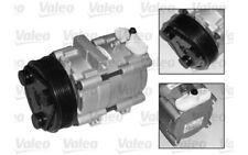 VALEO Compresor aire acondicionado 12V Para FORD MONDEO 699827