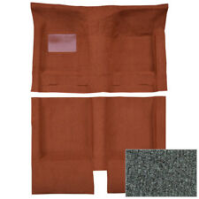 1974-78 American Motors Matador 4-Door Sedan/Wagon Cut-pile Carpet!