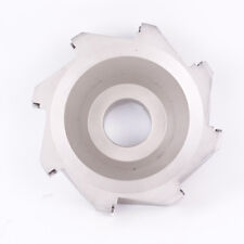 BAP400R-160-40-8F-1PCS High quality Indexable milling cutter for CNC machining