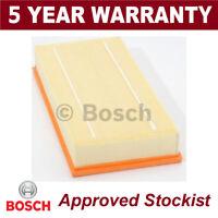 Bosch Air Filter S9190 1987429190