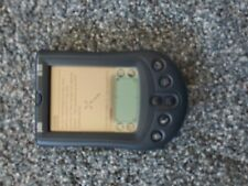 Palm Pilot One M100 PDA Hand Held Organizer  tested working no stylus