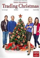 Trading Christmas [New DVD]