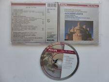 CD Album RODRIGO Concerto de Aranjuez ALEXANDRE LAGOYA  ANTONIO DE ALMEIDA