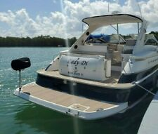 2005 Regal Commodore 4460 Yacht - 44'