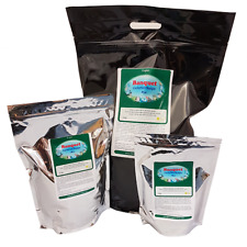 1.6kg Banquet Parrot Mix Food Medium and Large Birds (Best Before 05/2020)