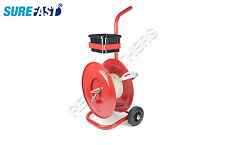 SureFast Composite Polyester Strapping Dispenser Stand