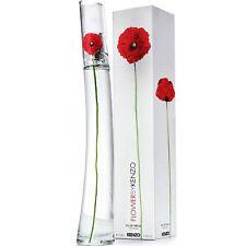 FLOWER BY KENZO DONNA EDP VAPO NATURAL SPRAY - 100 ml