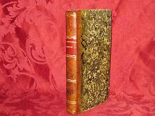 Libro 1845 Regole ed Osservazioni Lingua Toscana Ridotte Salvadore Corticelli