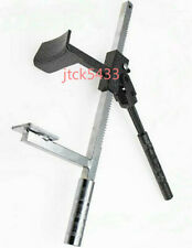new Changer Breaker Machine Manual Operation Vacuum Tire Changer Tool For COATS