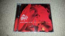 The Angels Greatest Hits Mushroom Years Double CD, MUSH331812
