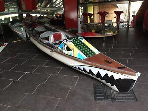 Sportboot / Anglerboot / Motorboot /Spezialboot /Kanu / Kajak
