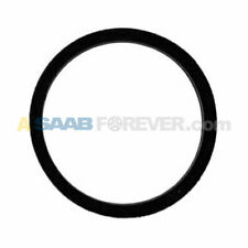 NEW VOLVO Engine Coolant Thermostat Gasket Thermostat Original 6842214