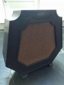 Vintage Bakelite GEC Radio Loudspeaker