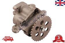 Ford Transit 2.0 2.2 2.4 Duratorq Motore Diesel Fwd & Trazione Posteriore Pompa