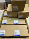 1PCS OMRON G9SP-N20S PLC Safety Controller NEW IN BOX Fast Ship