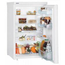 Liebherr T 1400 20 Table Top Refrigerator