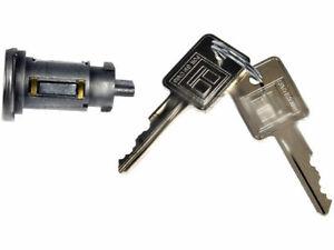 For 1967-1974 GMC P25/P2500 Van Ignition Lock Cylinder Dorman 97947KK 1968 1969