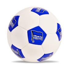 Hertha BSC Berlin Ball Classic