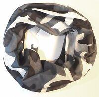 Helmmütze Loop Multifunktionstuch Bandana Halstuch Sturmhaube 142MultituchArmy