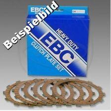 EBC Juego Embrague de lámina ck3443 SUZUKI DL 1000 2005 bs1111 98 CV