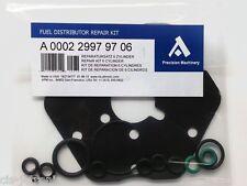 Repair kit for Bosch Fuel Distributor 0438101038 Audi 90/100 2.0 1987-1991