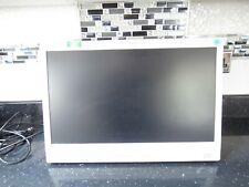 "SONY LMD-2110MD 21.5"" FULL-HD (1920x1080) LCD MEDICAL GRADE ENDOSCOPY MONITOR UK"
