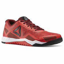 the best attitude 388bb fdd60 Reebok Mens Workout TR 2.0 Shoes