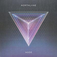 Northlane Node (Pink Purple Vinyl) (Colv) (Pnk) (Aus) vinyl LP NEW sealed