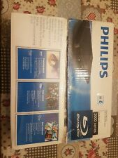 Reproductor Blue Ray Philips 2000