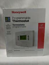 Honeywell RTH2310B 5-2 Day Programmable Thermostat New