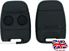 NEW for Land Rover Discovery 1 Defender Freelander 2 button key fob case A74