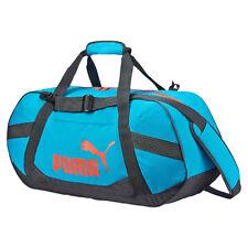 40 - 49 L Reise-Sporttaschen